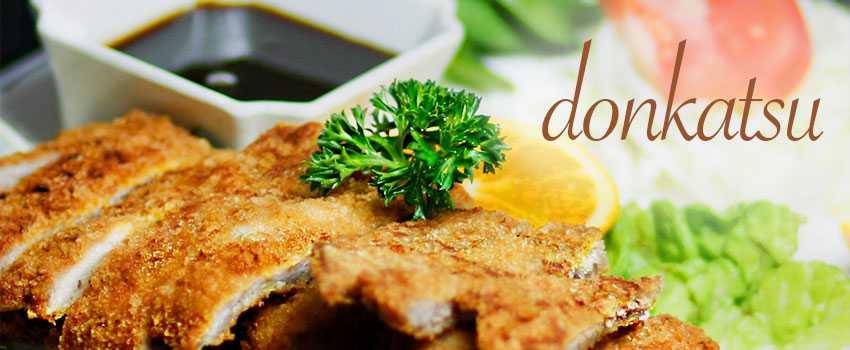 Pho Tai Restaurant